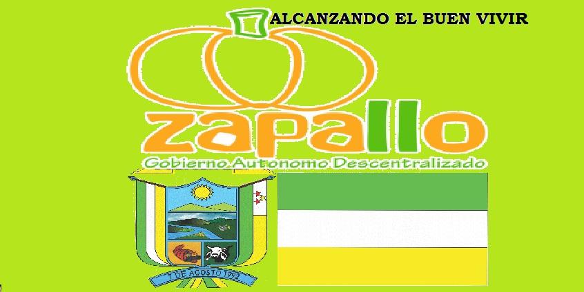 GAD ZAPALLO